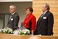 Baltijas Asamblejas 34.sesija Viļņā (23114494786).jpg