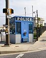 Baltimore-police-box.jpg