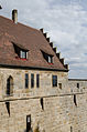 Bamberg, Altenburg-057.jpg