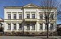 Bamberg, Hainstr 7 v W, 1.jpeg