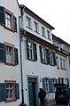 Bamberg, Hinterer Bach 3-002.jpg