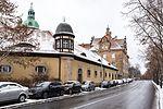 Bamberg, Wilhelmsplatz 3-20170103-008.jpg
