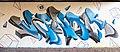 Bamberg Europabrücke Graffiti 180668.jpg