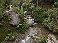 Ban Jhakri Falls - Sikkim - Wikipedia (8).jpg