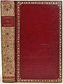 Band van rood saffiaan-KONB12-162F8.jpeg
