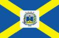 Bandeira de Biritiba-Mirim.jpg