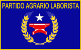 Agrarian Labor Party