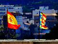 Banderas de España y Valencia.jpg