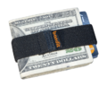 Bandit wallet elastic money clip.png