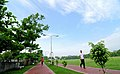 Bangabandhu Udyan Bell's Park Barisal.jpg