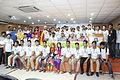 Bangla Wikipedia 10 year Founding Anniversary Conference 2015 (206).JPG