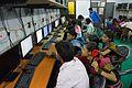 Bangla Wikipedia National Seminar and Workshop - Hijli College - West Midnapore 2015-09-28 4386.JPG