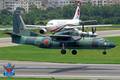 Bangladesh Air Force AN-32 (19).png