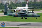 Bangladesh Air Force AN-32 (19).png