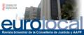 Banner eurolocal.png