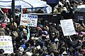 Banners and signs at March for Our Lives - 066.jpg