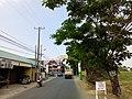 Barangay's of pandi - panoramio (27).jpg