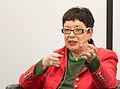 Barbara Schock-Werner 2013 in Köln.jpg