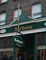Barbour shop (2204516261).jpg