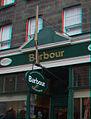 Barbour shop (2204516261).jpg