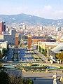 Barcellona - panoramio - nardi1987 (1).jpg