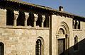 Barcelona, Monestir de Pedralbes-PM 26413.jpg