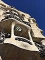 Barcelona (22771175048).jpg