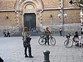 Barcelona Gràcia 36 (8314882494).jpg