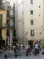 Barcelona la Ribera 23 (8276471103).jpg
