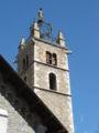 Barcelonnette-église de Place St. Pierre-DSCF8754.JPG