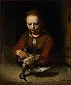 Barent Fabritius 001.jpg