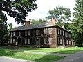 Barnard Tavern, Deerfield MA.jpg