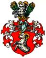 Barnekow-Wappen Hdb.png