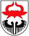 Barnekow Mecklenburg.jpg