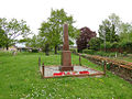 Barningham War Memorial (geograph 4466553).jpg