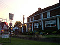 Barnsboro Inn.jpg
