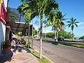 Barrio Bravo, 77098 Chetumal, Q.R., Mexico - panoramio.jpg