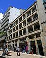 Barrio La Catedral, centro de Bogotá, calle 12 C con carrera 7 A.jpg