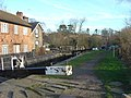 Barrow Lock - geograph.org.uk - 687824.jpg