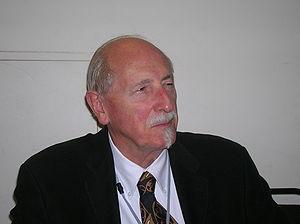 Barry Tuckwell - Barry Tuckwell