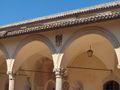 Basilica.Francis21.jpg
