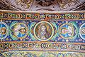Basilica di San Vitale - Ravenna (14089013399).jpg