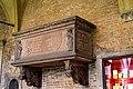 Basilica di Sant´ Antonio di Padova jm56184.jpg