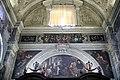 Basilica di Santa Maria di Campagna (Piacenza), controfacciata 02.jpg