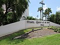 Basilica of Mary, Queen of the Universe - Orlando 09.jpg