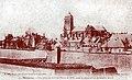Basilique 1855.jpg