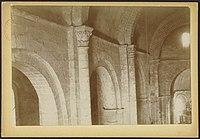 Basilique Notre-Dame-de-la-fin-des-Terres de Soulac - J-A Brutails - Université Bordeaux Montaigne - 0401.jpg