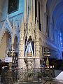 Basilique Notre-Dame Délivrande 7.JPG