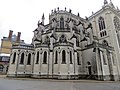 Basilique Notre-Dame de Montligeon - vue 58.jpg