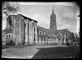 Basilique Saint-Sernin. - FRAC31555 18Fi015.jpg